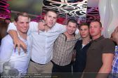 Club Collection - Club Couture - Sa 17.12.2011 - 119
