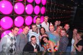 Club Collection - Club Couture - Sa 17.12.2011 - 12