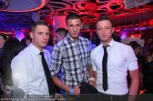 Club Collection - Club Couture - Sa 17.12.2011 - 120