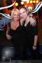 Club Collection - Club Couture - Sa 17.12.2011 - 121