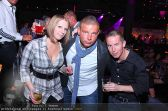 Club Collection - Club Couture - Sa 17.12.2011 - 15