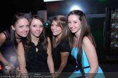 Club Collection - Club Couture - Sa 17.12.2011 - 17