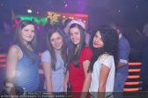 Club Collection - Club Couture - Sa 17.12.2011 - 18