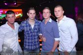 Club Collection - Club Couture - Sa 17.12.2011 - 2