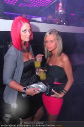 Club Collection - Club Couture - Sa 17.12.2011 - 20