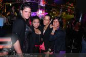Club Collection - Club Couture - Sa 17.12.2011 - 23