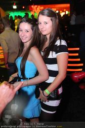 Club Collection - Club Couture - Sa 17.12.2011 - 24