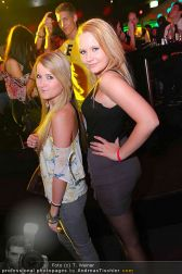 Club Collection - Club Couture - Sa 17.12.2011 - 25