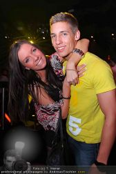 Club Collection - Club Couture - Sa 17.12.2011 - 26