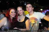 Club Collection - Club Couture - Sa 17.12.2011 - 27