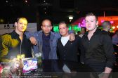 Club Collection - Club Couture - Sa 17.12.2011 - 28