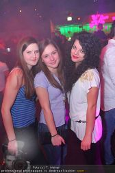 Club Collection - Club Couture - Sa 17.12.2011 - 3