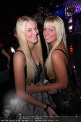 Club Collection - Club Couture - Sa 17.12.2011 - 31