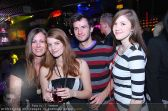 Club Collection - Club Couture - Sa 17.12.2011 - 32