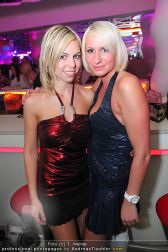Club Collection - Club Couture - Sa 17.12.2011 - 33