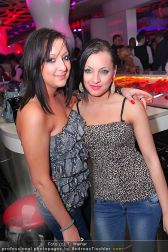 Club Collection - Club Couture - Sa 17.12.2011 - 34