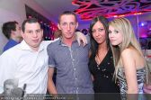 Club Collection - Club Couture - Sa 17.12.2011 - 36