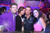 Club Collection - Club Couture - Sa 17.12.2011 - 39