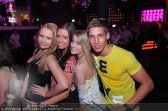 Club Collection - Club Couture - Sa 17.12.2011 - 4