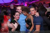 Club Collection - Club Couture - Sa 17.12.2011 - 41