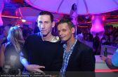 Club Collection - Club Couture - Sa 17.12.2011 - 42