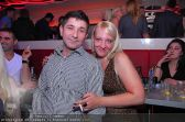 Club Collection - Club Couture - Sa 17.12.2011 - 43