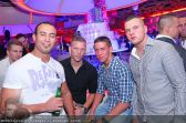 Club Collection - Club Couture - Sa 17.12.2011 - 45