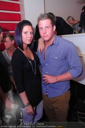 Club Collection - Club Couture - Sa 17.12.2011 - 46
