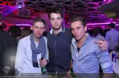 Club Collection - Club Couture - Sa 17.12.2011 - 48
