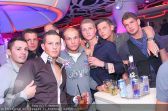 Club Collection - Club Couture - Sa 17.12.2011 - 49