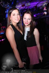 Club Collection - Club Couture - Sa 17.12.2011 - 53