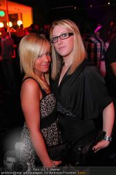 Club Collection - Club Couture - Sa 17.12.2011 - 55