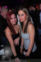 Club Collection - Club Couture - Sa 17.12.2011 - 56