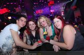 Club Collection - Club Couture - Sa 17.12.2011 - 57