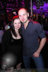 Club Collection - Club Couture - Sa 17.12.2011 - 59