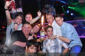 Club Collection - Club Couture - Sa 17.12.2011 - 6