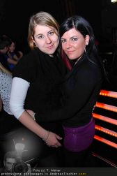 Club Collection - Club Couture - Sa 17.12.2011 - 61