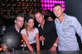 Club Collection - Club Couture - Sa 17.12.2011 - 66