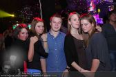 Club Collection - Club Couture - Sa 17.12.2011 - 67
