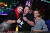 Club Collection - Club Couture - Sa 17.12.2011 - 74
