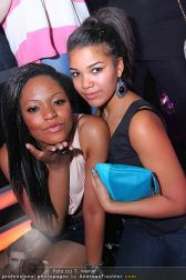 Club Collection - Club Couture - Sa 17.12.2011 - 75