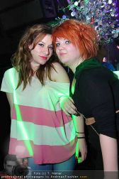 Club Collection - Club Couture - Sa 17.12.2011 - 76