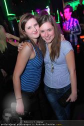 Club Collection - Club Couture - Sa 17.12.2011 - 77