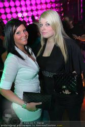 Club Collection - Club Couture - Sa 17.12.2011 - 78