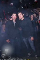 Club Collection - Club Couture - Sa 17.12.2011 - 79