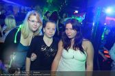 Club Collection - Club Couture - Sa 17.12.2011 - 84