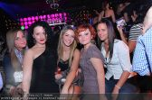 Club Collection - Club Couture - Sa 17.12.2011 - 85
