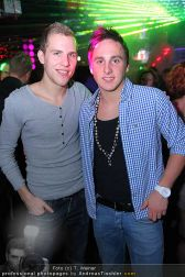 Club Collection - Club Couture - Sa 17.12.2011 - 89