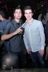 Club Collection - Club Couture - Sa 17.12.2011 - 90