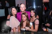 Club Collection - Club Couture - Sa 17.12.2011 - 91